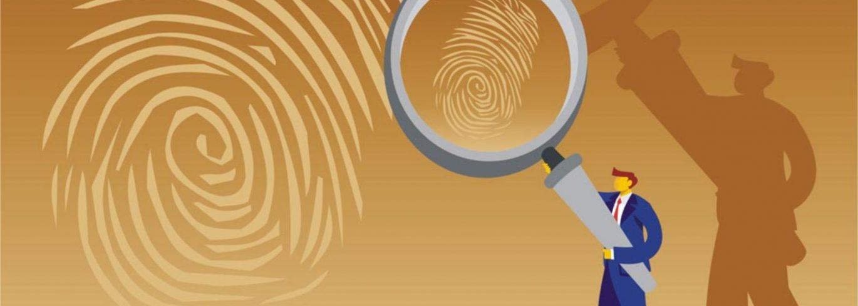 Auditoria, administración y contabilidad